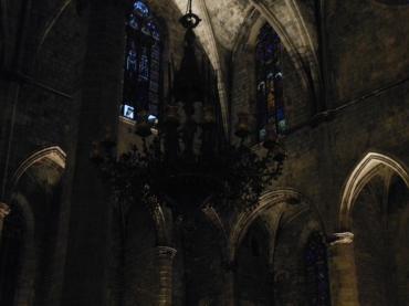 120_Santa Maria