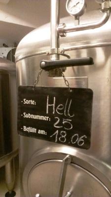 283-beer tour