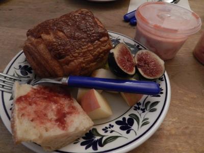 133-breakfast