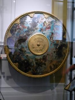 297-Palais Garnier