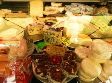 449-San Cosimato Market