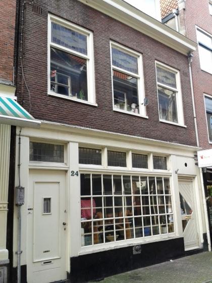 101-Amsterdam-FoodTour-mirror