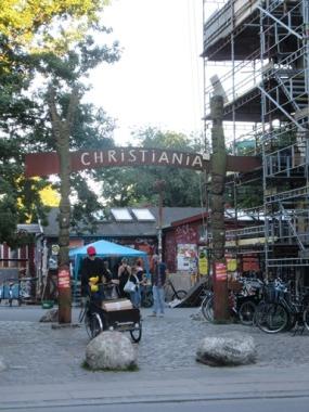 111-christiania