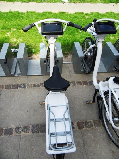 179-copenhagen bike rentals