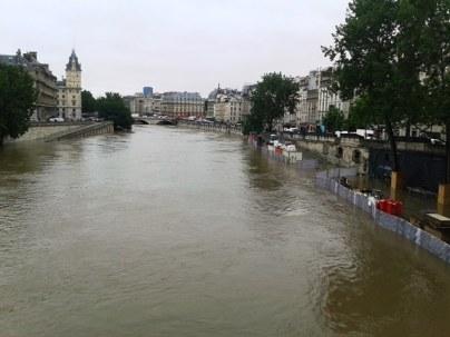 2-flood
