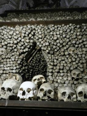 198-bone-chapel-sedlec-ossuary-suburb-of-kutna-hora