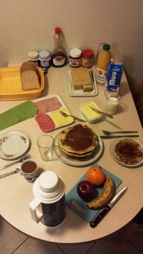 2-breakfast