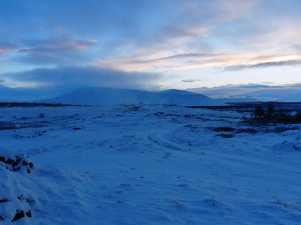 290-hverfjall-crater