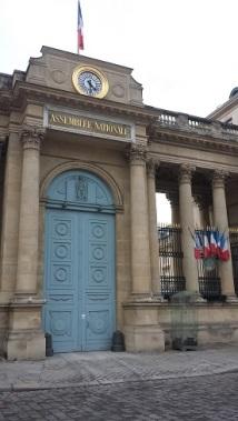 11.34-Assemblée nationale