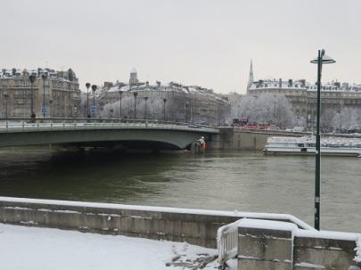 2.4-flood-snow